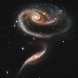 Wikipedia Commons A_Rose_Made_of_Galaxies_Highlights_Hubble's_21st_Anniversary_jpg