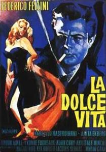 clearer 220px-La_Dolce_Vita_(1960_film)_coverart