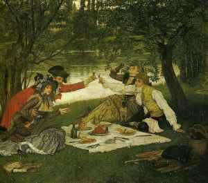 PartieCarree_Tissot wikipedia commons