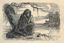 Banshee wikipedia