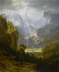 494px-The_Rocky_Mountains,_Lander's_Peak_(Albert_Bierstadt),_1863_(oil_on_linen_-_scan)